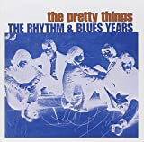Rhythm & Blues Years