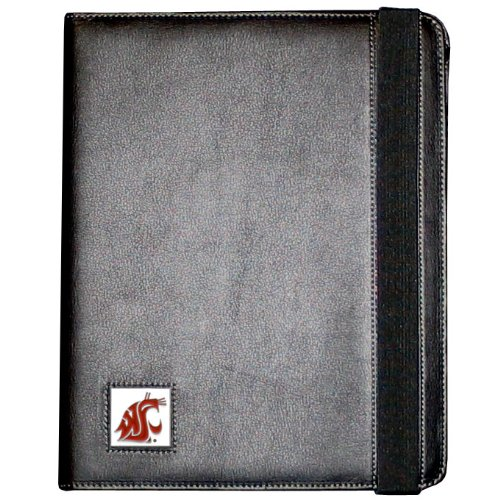 - NCAA Washington State Cougars iPad 2 Case