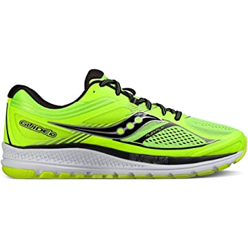 buy Saucony Men's Guide 10 Running Shoes
