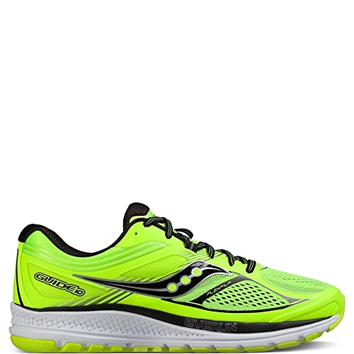 Saucony Men s Guide 10 Running Shoe