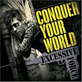 Conquer Your World