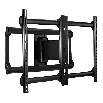 Erstaunlich Sanus Systems TV Wandhalterung, Motorisiert, Für 94 152 Cm (37  60