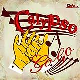 Calypso A Go-Go