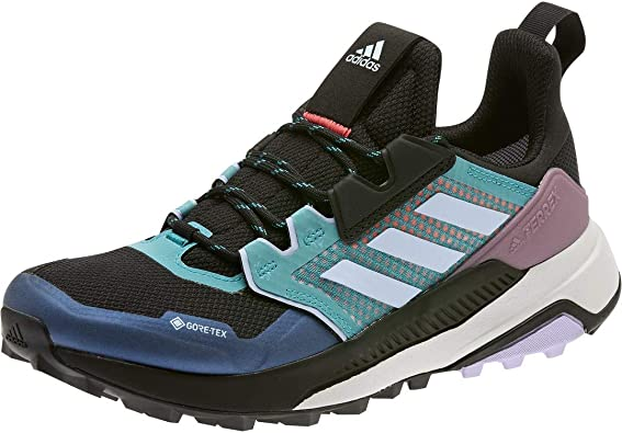 Amazon.com | adidas outdoor Terrex Trailmaker GTX Hiking ...
