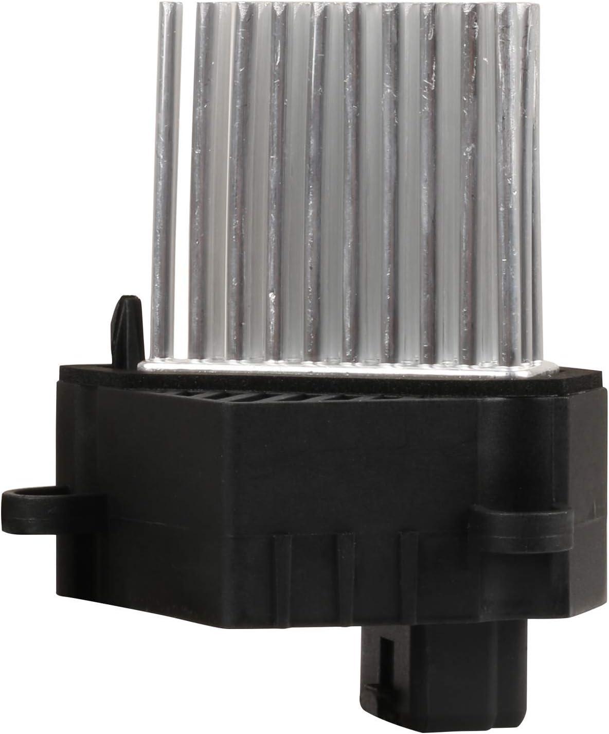 Resistencia para ventilador de la unidad final de escenario/FSU/calentador 64116929540