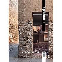 El Croquis. Ediz. inglese e spagnola 2020 : HARQUITECTES, 2011 / 2020: Aprender a vivir de otra manera / Learning to live in a different way: 203: Amazon.es: EL CROQUIS, Publicación de
