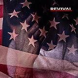 61IFDEDP8xL. SL160  - Eminem - Revival (Album Review)