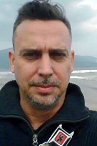Michael McClung