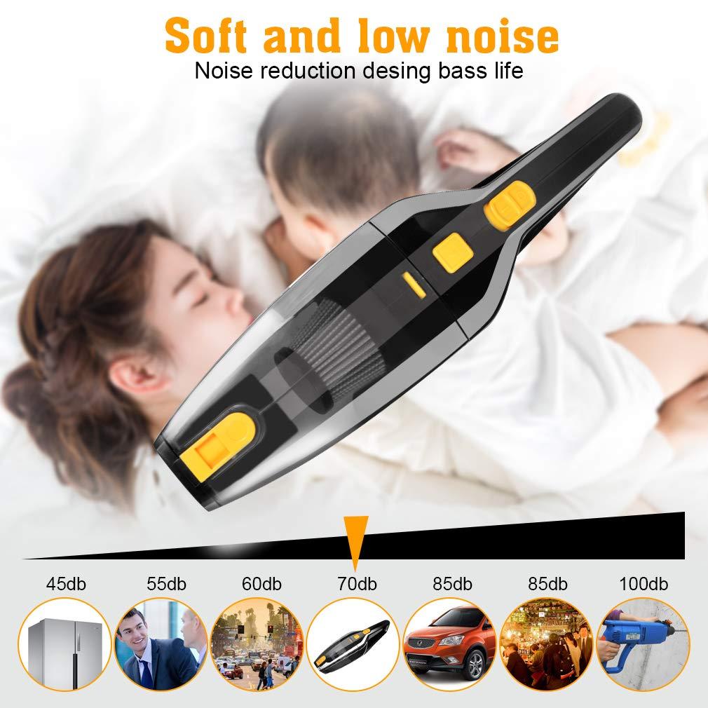 Protection Contre Le Gel /Épaisseur du Pare-Brise pour Pare-Brise R/éflecteur et fen/êtres Aokebeey Protection de Pare-Brise pour Pare-Brise de Voiture