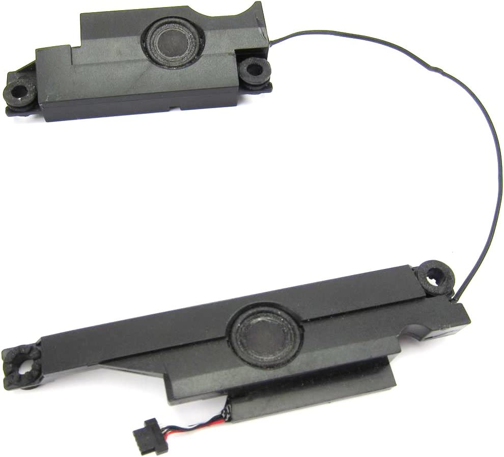 Dell Vostro 3460 Laptop Replacement Speakers - WD46J