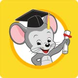 Kyпить ABCmouse.com - Early Learning Academy на Amazon.com