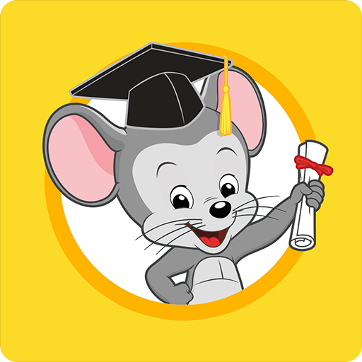 Amazon Com Abcmouse Com Early Learning Academy