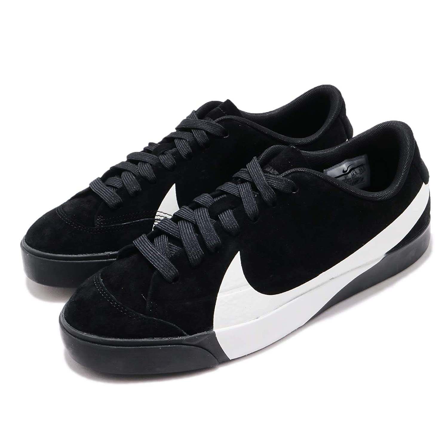 Nike Blazer City Low Lx Womens Trainers Av2253 Sneakers Shoes