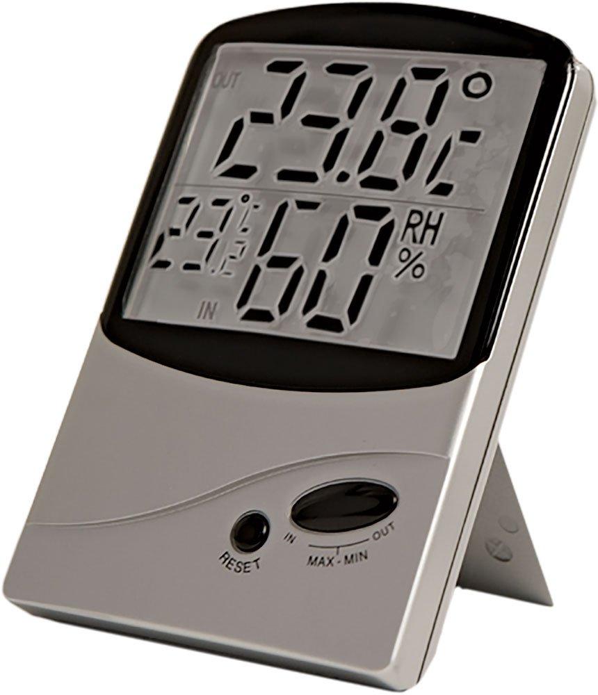 Active Air HGIOHTJ  Hygro Thermometer