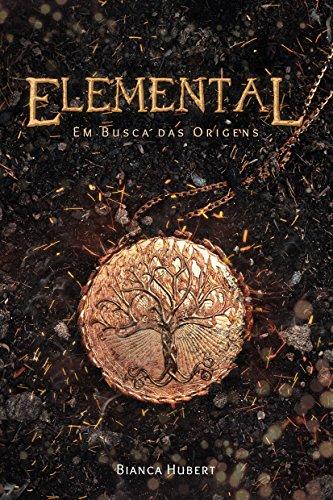 Elemental: Em busca das origens