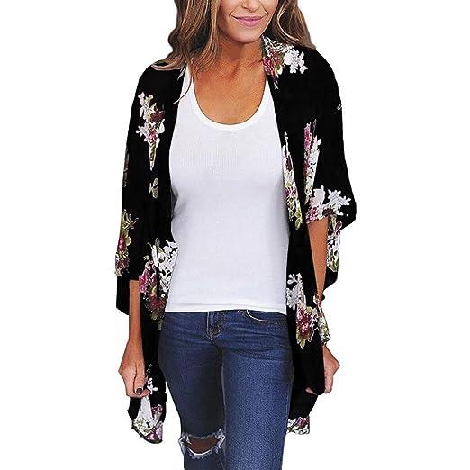 09aed75650e Kimono Cardigan