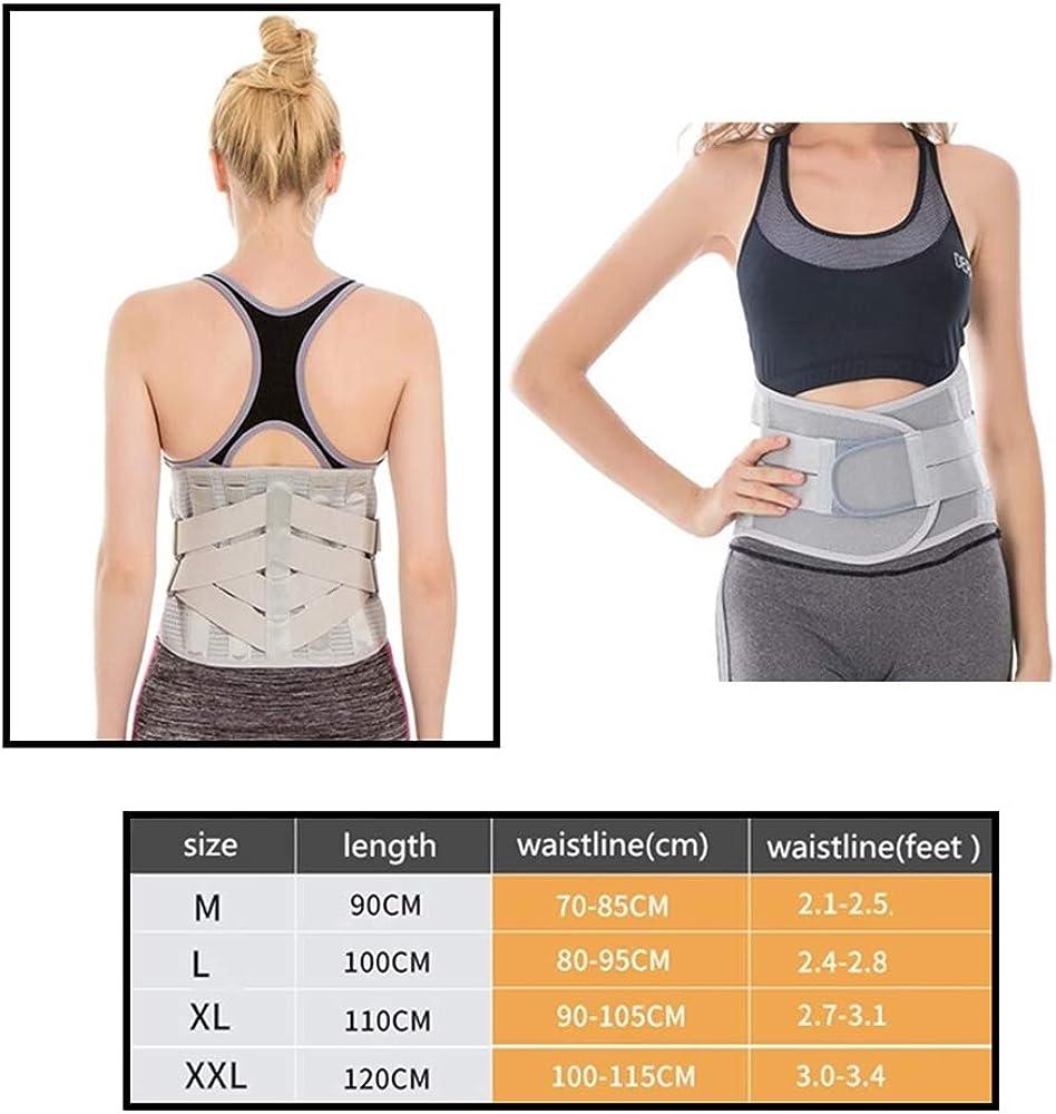 FIRECLUB Weightlifting Belt Waist Support Brace Fitness Gym Powerlifting Lumbar Back Protection Women Men Sport Safety