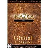 Global Treasures NAZCA Peru