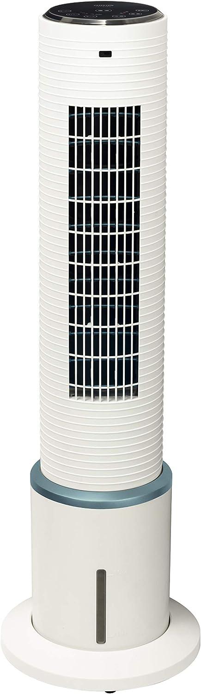 山善 冷風扇 扇風機
