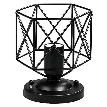 Amazon.com: Soporte para lámpara de techo, soporte para ...