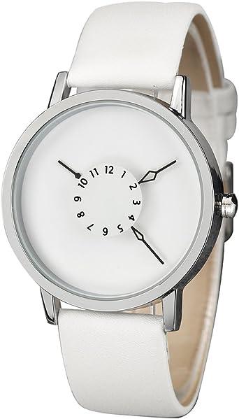 Reloj - PAIDU - para - GORBEN0942: Amazon.es: Relojes