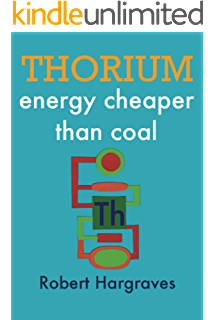 Terrestrial energy how nuclear power will lead the green revolution thorium energy cheaper than coal fandeluxe Images