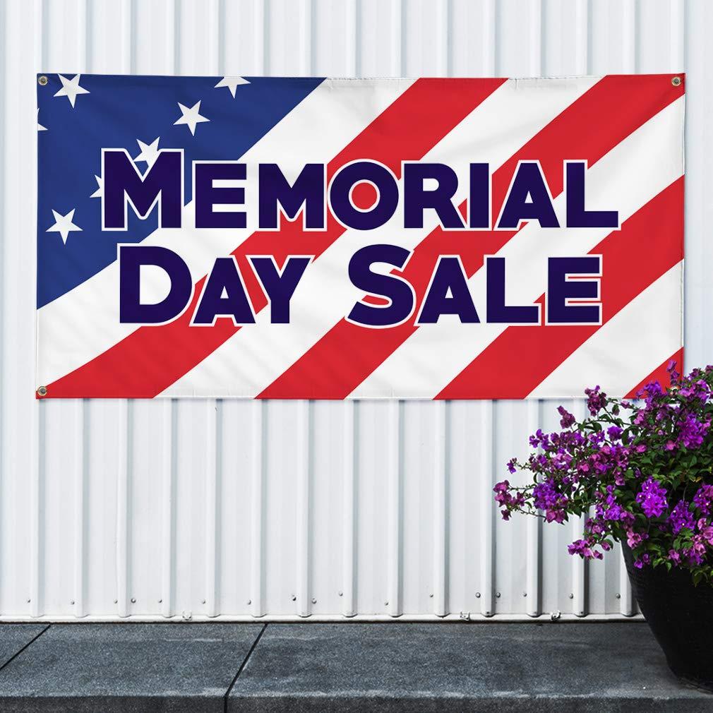 FROZEN YOGURT Advertising Vinyl Banner Flag Sign USA Many Sizes Available USA