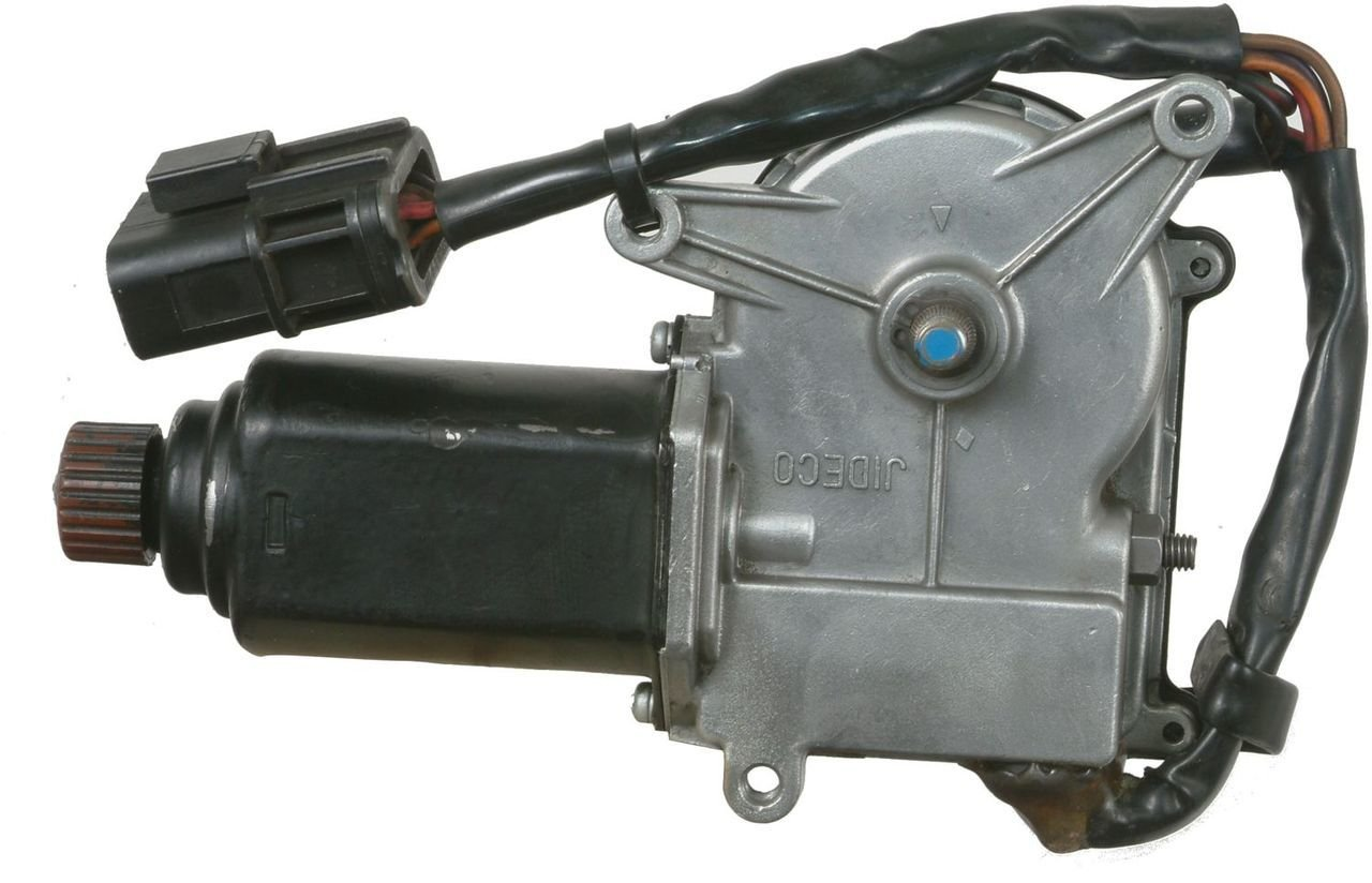 Cardone Industries 49-1305 Headlight Motor - Reman