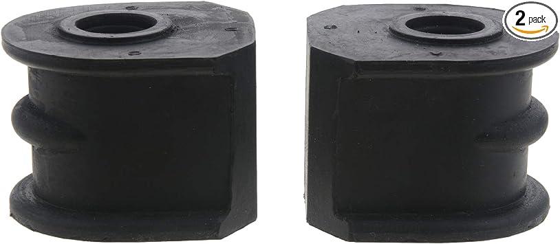 TRW Automotive JBU1691 Bushing Stabilizer Bar 2 Pack