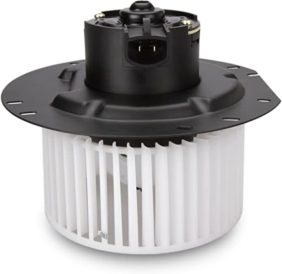 95-97 PICKUP 86-94 D21 replaces 27220-01G03 Schnecke Front AC Heater Blower Motor Fits select NISSAN 87-95 PATHFINDER