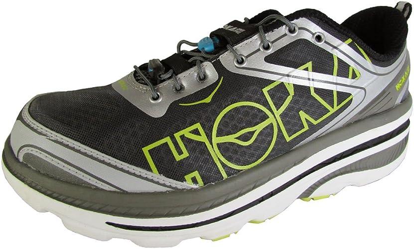 Hoka One One Bondi 3 Running Shoe - Men
