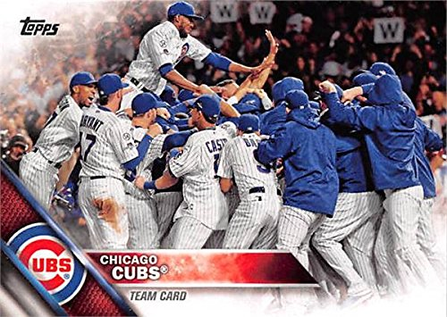 chicago-cubs-celebration-wrigley-field-baseball-card-2016-topps-474