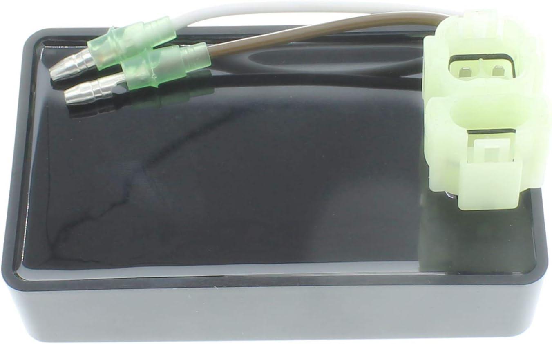 QAZAKY CDI Box Replacement for Polaris 0452310 Phoenix 200 2005