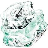 MONT BLANC Lady Emblem Eau De Cologne For Women, 50 ml