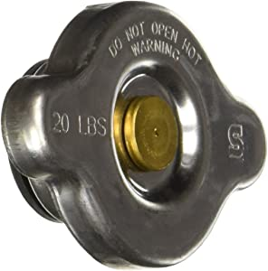 Gates 31564 Radiator Cap