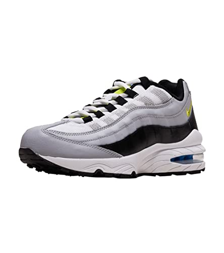 91aedf899b87b3 wholesale air max 95 gs b3111 920f5