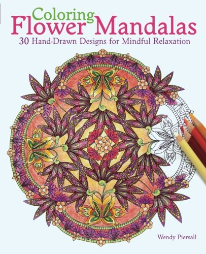 coloring-flower-mandalas-30-hand-drawn-designs-for-mindful-relaxation