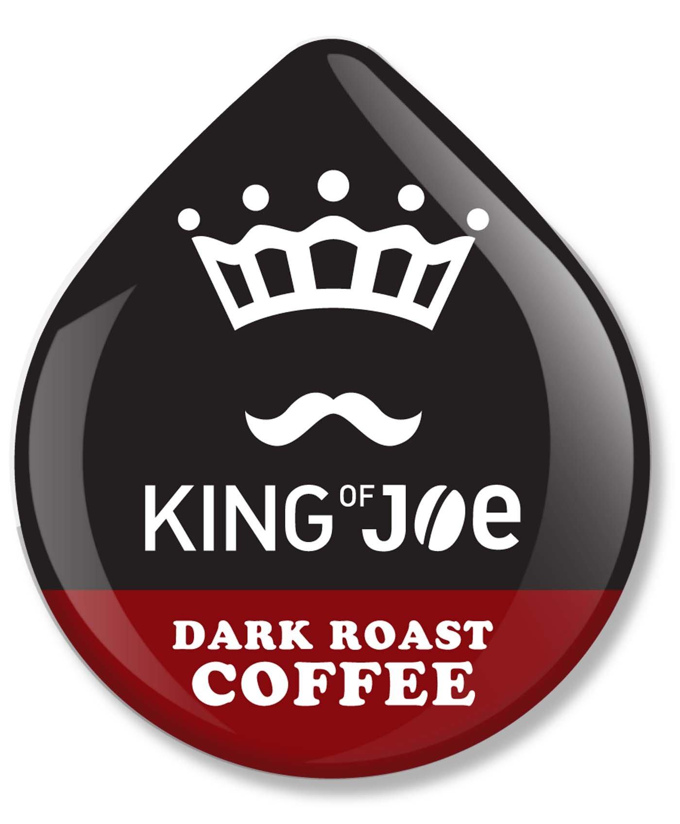King of Joe Dark Roast Coffee by King of Joe (Image #2)