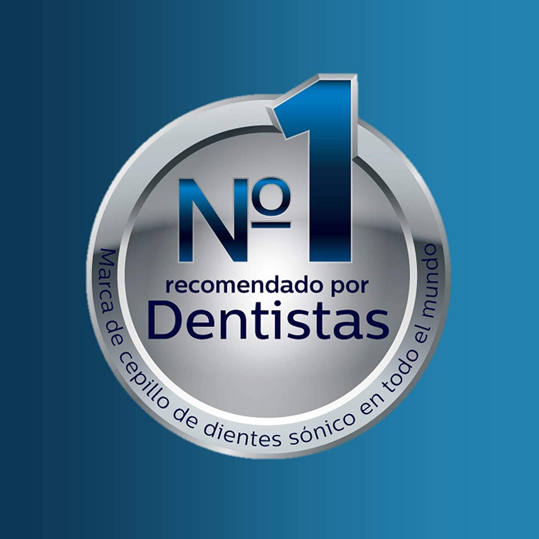 Amazon.com: Philips Sonicare Diamond Clean Classic ...