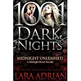 Midnight Unleashed: A Midnight Breed Novella
