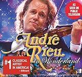 Music : In Wonderland