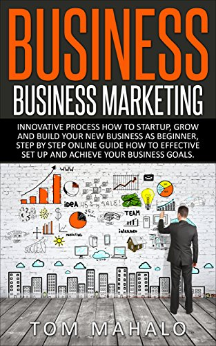 Business Management: Business Coaching, Business Operations, Creating a Business Plan, Business Plans Template, Entrepreneur Biography, Business planner Template