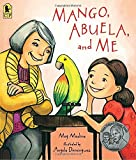 A 2016 Pura Belpré Author Award Honor BookA 2016 Pura Belpré Illustrator Award Honor BookWhen a little girl's far-away grandmother comes to stay, love and patience transcend language in a tender story written by acclaimed author Meg Medina.Mi...