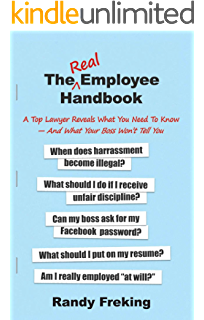 The Employee's Guide to the EEOC: How To Present Your