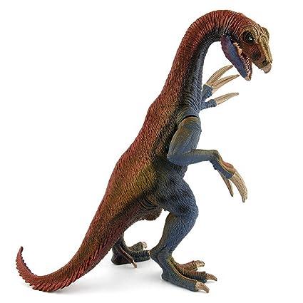 Action Figure Schleich Dinogorgon Toy New Toys