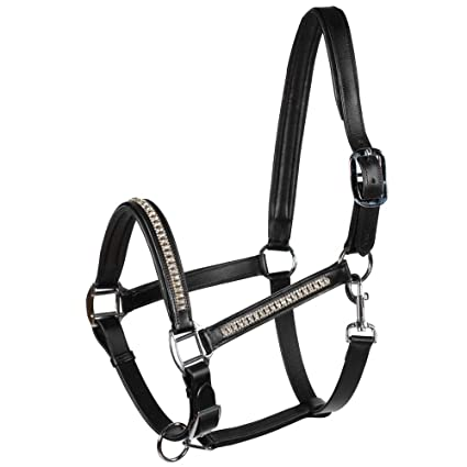 Nose Harness