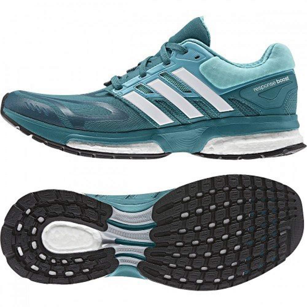 Adidas Response Response Response Boost Techfit w M18622  EU 36 1596a5
