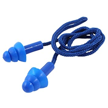 580139 Easy Camp Cuerda Mucho Utilizar con