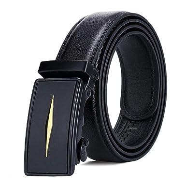 Esquisite Life Cinturones Para Hombre Cinturón De Los Hombres ...
