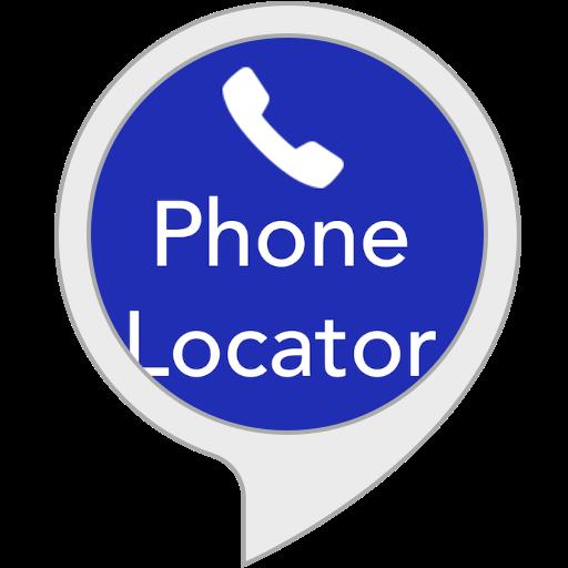Phone Locator (Kindle App Locator)